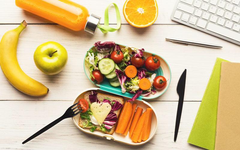 workplace wellness east cork nutrition midleton
