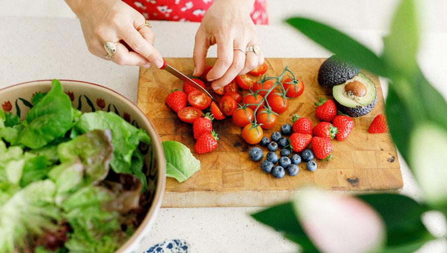 nutrition courses kara o'donnell wellness midleton