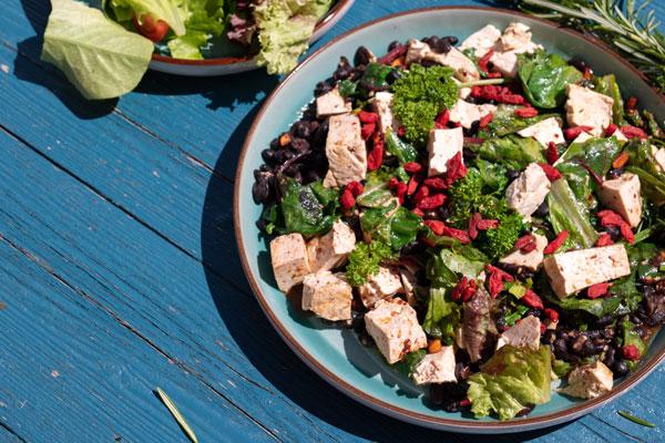 kara o'donnell wellness nutrition midleton
