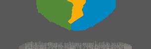 Kara O'Donnell Wellness Logo